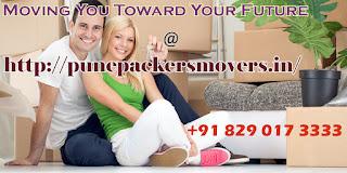pune-packers-movers-2.jpg