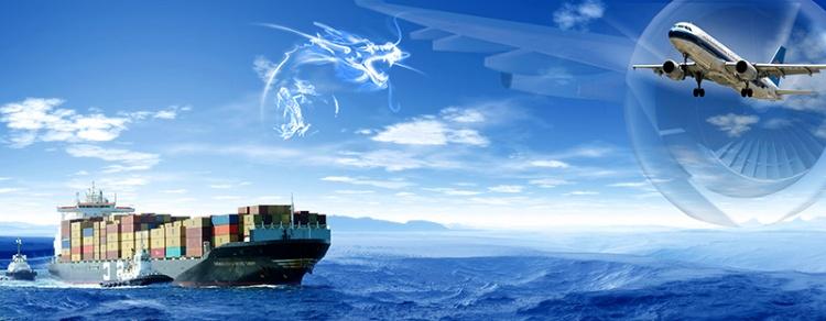 买淘宝,我要选择空运还是海运?