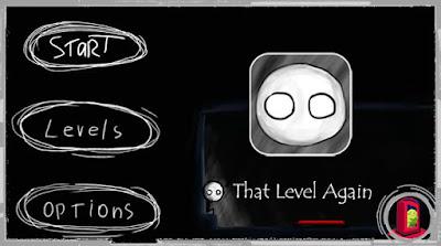 Permainan asah Otak Terbaik Android Terbaru