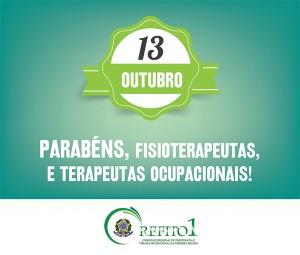 http://crefito1.org.br