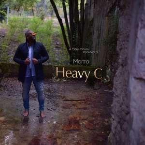 Heavy C – Morro ( R&B 2019 ) ( DOWNLOAD )