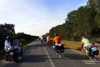 grandes-rutas-kenitra-rabat