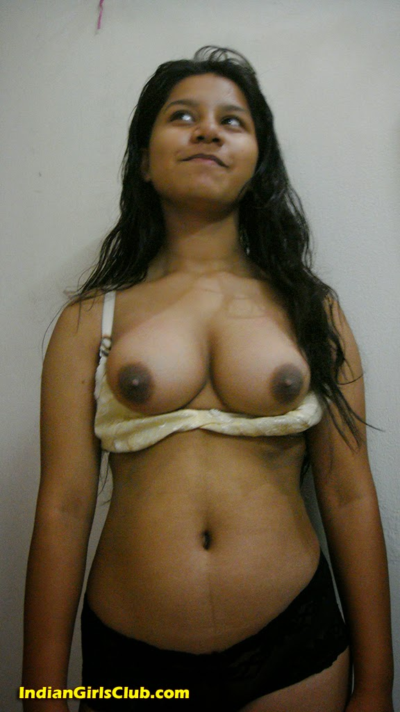 Indian Bhabi Images Indian Best Porn Wallpaper Indian -4662