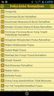 7 Aplikasi yang Akan Membuat Bulan Ramadhan Kalian Lebih Berkah