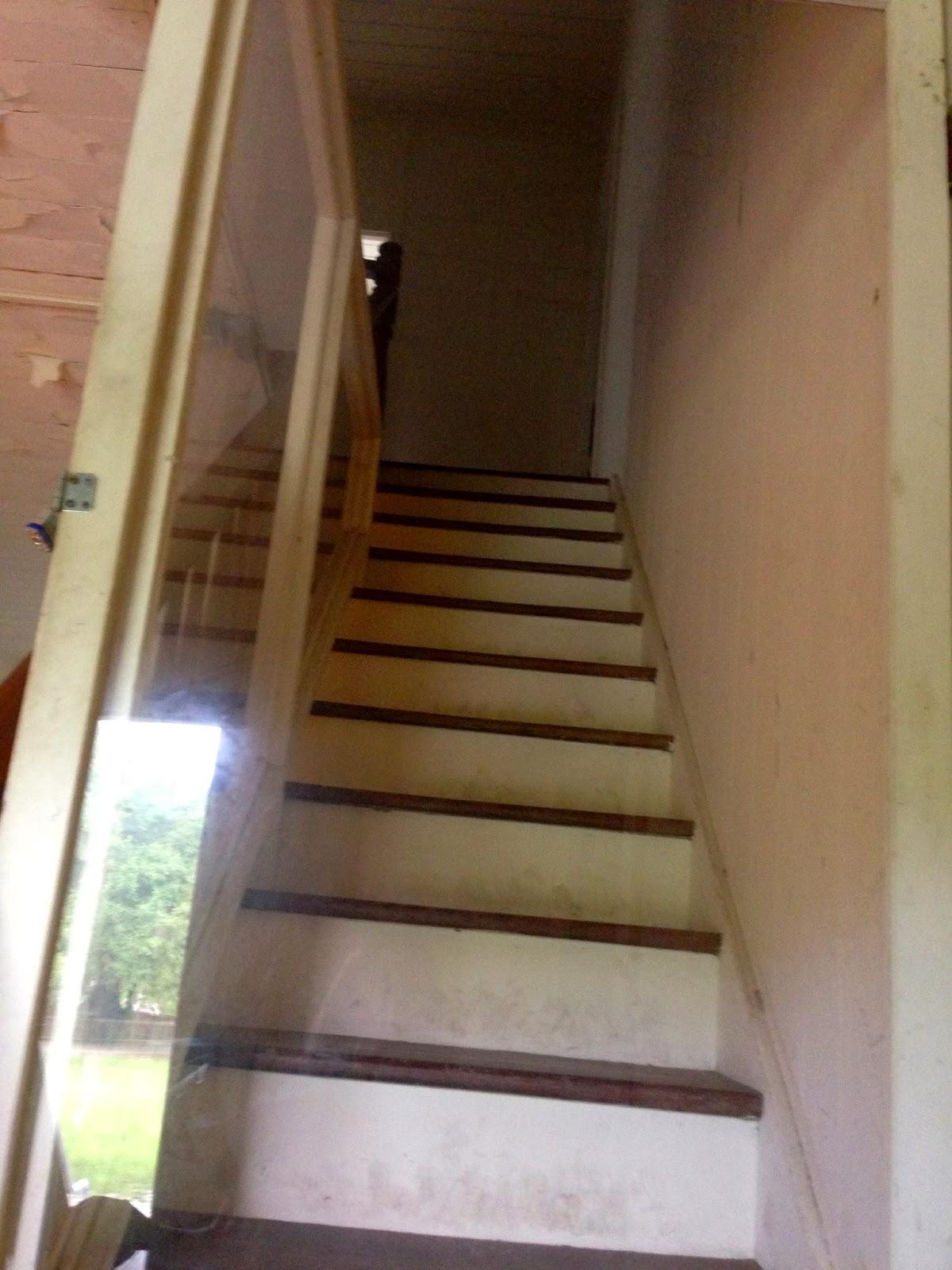http://ouroutdoortravels.blogspot.com