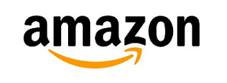 Amazon Customer Care Number Hyderabad