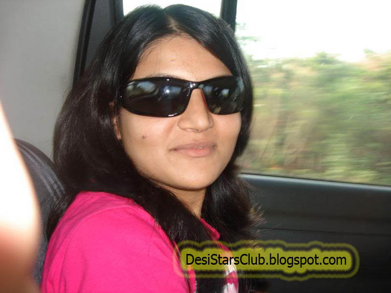 Fashion Glasses Desi girls