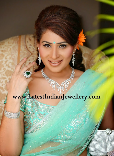 MBS Jewellers Diamond Jewellery