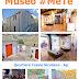 Museo #MeTe: orari apertura estiva