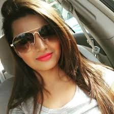 Sareeka Dhillon Biography Age Height, Profile, Family, Husband, Son, Daughter, Father, Mother, Children, Biodata, Marriage Photos.