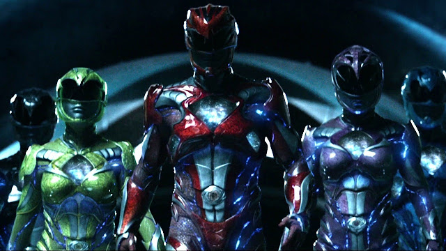 power-rangers-team-2017