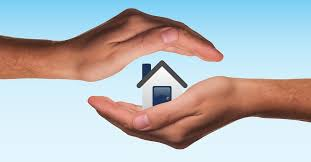What is Home Insurance, Benefits and How Does It Work?