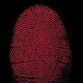 Otentikasi biometrik untuk proteksi password cukup efektif?