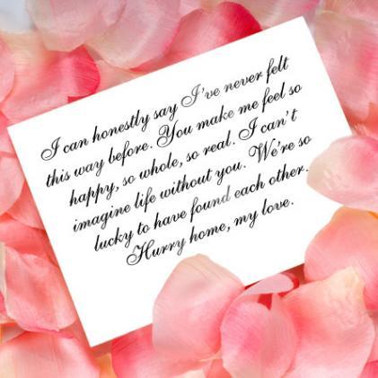 math worksheet : short romantic love letters for herart4search art4search  : Romantic Short Love Letter For Him