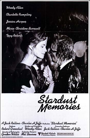 http://3.bp.blogspot.com/-DFE-pgU2OZI/UXCDh-zZl7I/AAAAAAAAALM/piqPLL7jH9A/s1600/Stardust-Memories-Poster.jpg