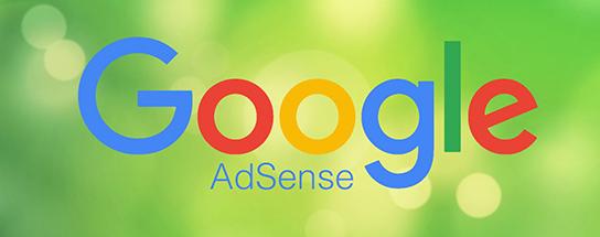 11 Kriteria Blog yang Mudah Diterima Google Adsense