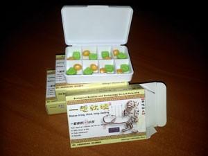 jual klg pills asli di surabaya 082241611105 obat klg pembesar