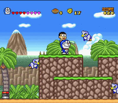 Doraemon games to play doraemon bowling game youtube.