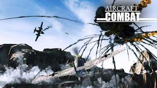 Aircraft Combat 1942 Apk v1.0.8 Mod (Unlimited Coins)