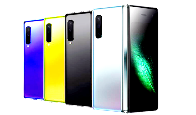 iphone xr,samsung a50 price in india,iphone xr price in india,samsung a20,samsung a90 price in india,samsung a20 price in india,samsung galaxy p1,samsung galaxy a90,samsung mobile phone,a20 samsung price,samsung galaxy a90 pricesamsung galaxy a20,a20samsung p1 price in india,samsung a60 price in india,galaxy a50 price in india,galaxy a20,samsung new phone 2019,samsung galaxy a20 price in india,samsung a 20,a20 samsung,galaxy a20 price,samsung galaxy p1 price in india,samsung galaxy a60 price in india,a 20 samsung