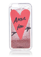 https://www.debijenkorf.nl/iphoria-liquid-case-amour-telefoonhoes-voor-iphone-6-6s-1215090015-121509001547000?query=fh_location%3D%252F%252Fcatalog01%252Fnl_NL%252F%2524s%253Dphone%255Cu0020case%26fh_view_size%3D48%26fh_start_index%3D0%26country%3DNL%26chl%3D1%26fh_sort%3D-voorraad_indication%252C-_match_rate%252C-%2524ranking_popularity_accessoires_tassen