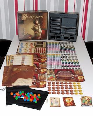 42961 l - 5 jogos de tabuleiros inspirados na literatura
