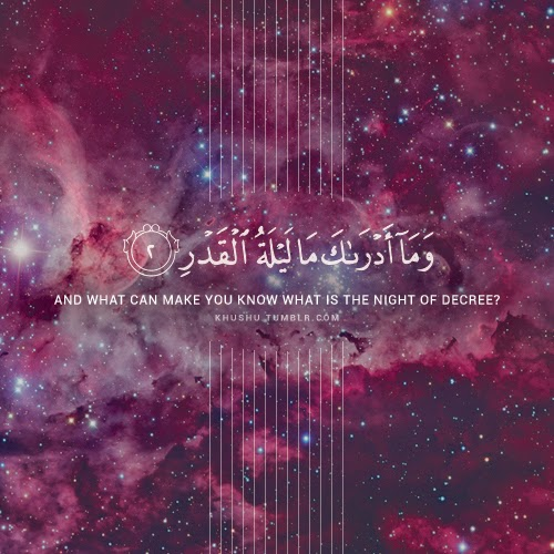 Image Result For Islamic Quotes Dpa