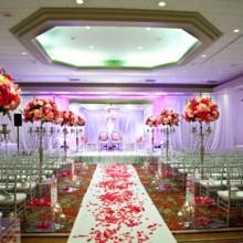 Wedding Venues Tulsa