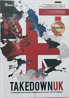 Takedown UK