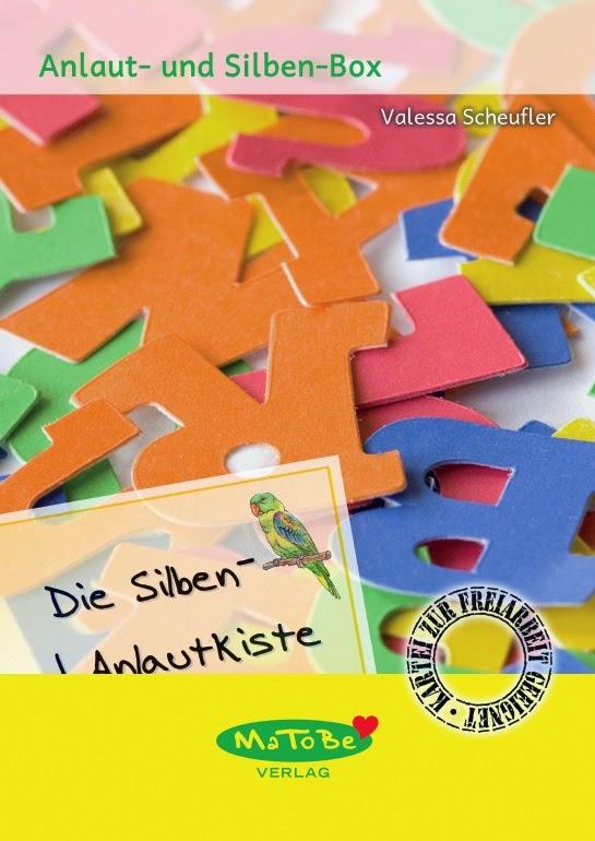 http://www.matobe-verlag.de/product_info.php?info=p545_Valessa-Scheufler--Anlaut--und-Silben-Box.html