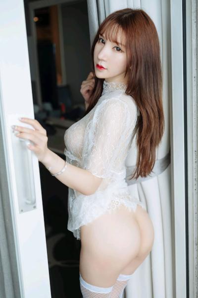 [HuaYang花漾Show] 2019-08-22 Vol.169 周于希Sandy
