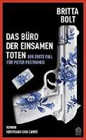 http://www.hoffmann-und-campe.de/buch-info/das-buero-der-einsamen-toten-buch-7361/