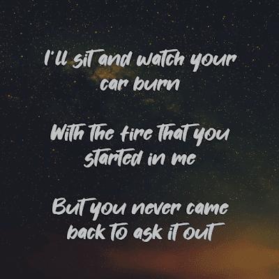 Billie Eilish - Watch Quotes