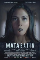 Download film Mata Batin (2017) Full Movie 3GP MP4