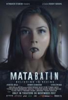 Download Film Mata Batin (2017) HDTV Full Movie