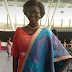 Nigerian, Folafoluwa Oginni breaks Heterfordshire University Record as she graduates with a perfect 5.0 GP