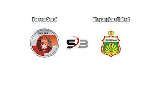 Prediksi Bola Perseru Serui vs Bhayangkara United 13 Agustus 2017