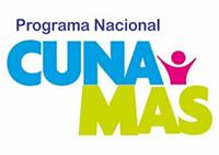 Programa Nacional Cuna Más