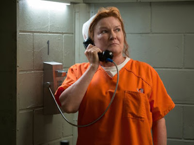Orange Is The New Black Season 6 Image 5