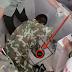 Terdengar Suara Tangisan Misterius di Toilet, Saat Dibongkar Oleh Petugas Alangkah Terkejutnya #BikinMerinding !!!