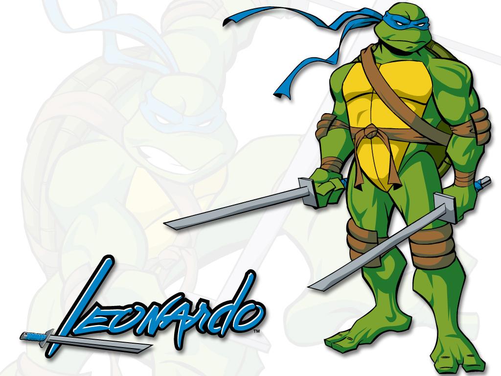 Top Nintendonix: Top 5 Ninjas