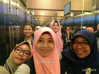 binetifest bank indonesia, metrotv, acara ngopi inspirasi, museum bank indonesia, hotel grand mercure jakarta, hotel grand mercure, hotel di harmoni, hotel murah di jakarta, hotel di jakarta pusat yang  murah, fasilitas hotel grand mercure, tentang paxel, apa itu alfatrex dan alfamart, bagaimana mengirim paket, ekspedisi yang terpercaya adalah,