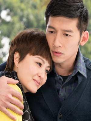 Nếu Tình Yêu Quay Về (LT) - Phim Hàn Quốc, Đài Loan, Trung Quốc