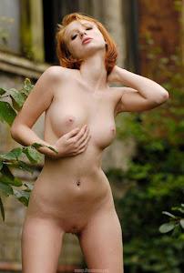 Tight wet pussy - feminax%2Bsexy%2Bgirl%2Bclelia_67374%2B-%2B08.jpg