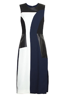 http://www.laprendo.com/SG/products/37214/PRABAL-GURUNG/Prabal-Gurung-Colour-Block-Fitted-Dress?utm_source=Blog&utm_medium=Website&utm_content=37214&utm_campaign=16+Jun+2016