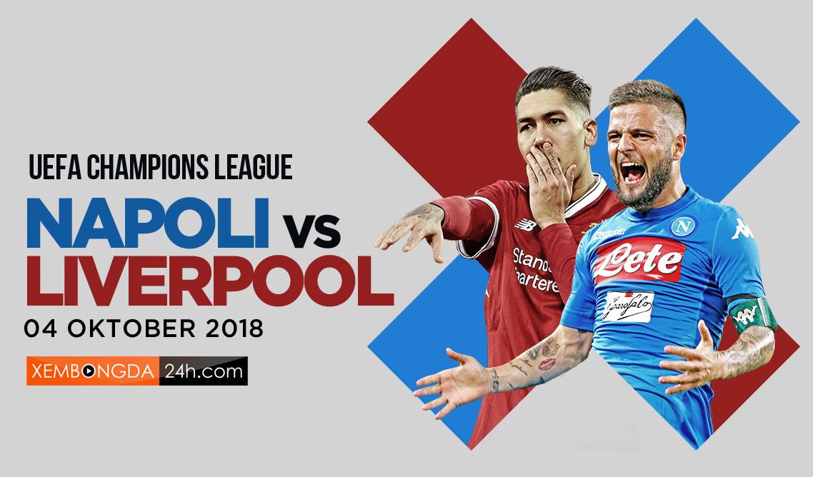 SOI KÈO NHÀ CÁI 3/10: Khi Liverpool lộ điểm yếu?