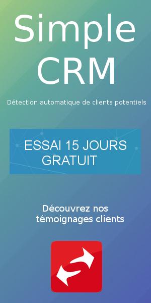 http://crm-pour-pme.fr