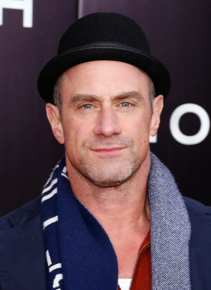 christopher meloni heightchristopher meloni fear and loathing, christopher meloni height, christopher meloni true blood, christopher meloni wife, christopher meloni man of steel, christopher meloni law and order, christopher meloni elias koteas, christopher meloni sinemalar, christopher meloni as chris keller, christopher meloni call of duty, christopher meloni scrubs, christopher meloni instagram, christopher meloni, christopher meloni svu, christopher meloni black ops 3, christopher maloney x factor, christopher meloni twitter, christopher meloni actor, christopher meloni net worth, christopher meloni imdb