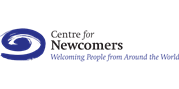 Centre for Newcomers