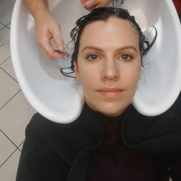 Obnovitveni tretma za poškodovane lase, Keune Care Miracle Elixir, v frizerskem salonu Čupodol